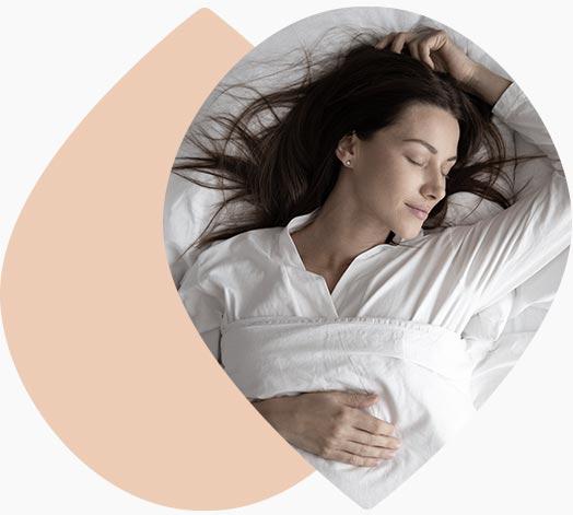 La mélatonine etson impact sur la qualité du sommeil